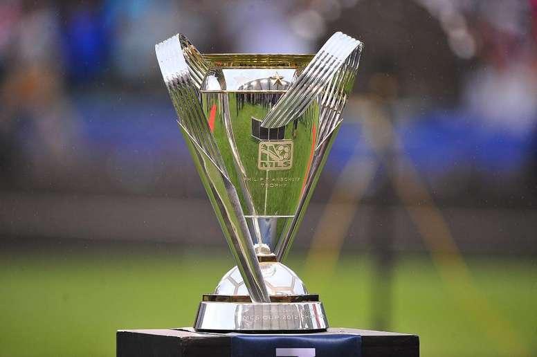 Saint Louis sería la próxima franquicia de la MLS. MLS