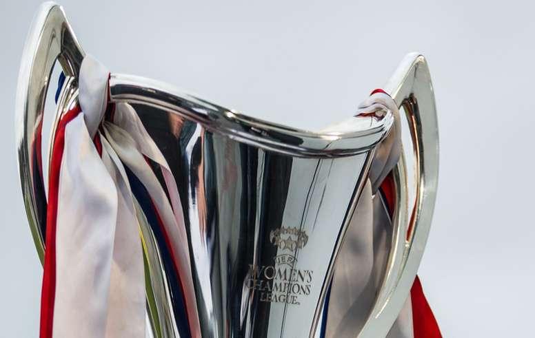 La UEFA pretende introducir cambios en el formato. RFEF