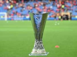 El milagro de los equipos gibraltareños sigue vivo en Europa. UEFA