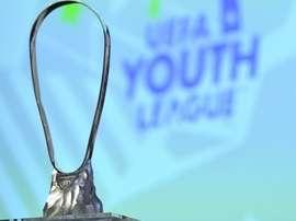 Barcelona, Oporto, Chelsea y Hoffenheim pelearán por el trofeo. UEFA
