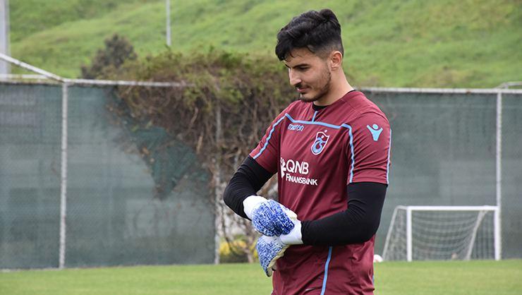 El futuro portero del Liverpool estaría en Turquía. Trabzonspor