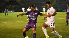 Guatemala cancela el Clausura 2020. AntiguaGFC