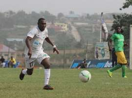 The Ghanaian league season has been cancelled due to COVID-19. @AduanaStarsFc