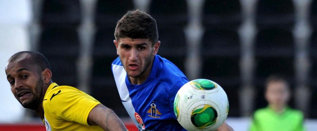 Pyunik continue son aventure en Europa League. Pyunik