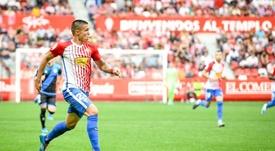 Sporting y Dépor se ven las caras en El Molinón. RealSporting
