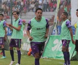 Nueva victoria de Antigua. AntiguaGFC