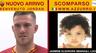 OFICIAL: Veretout, nuevo jugador de la Roma