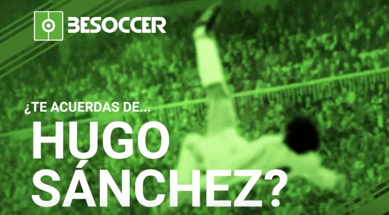 A picture of the video. BeSoccer