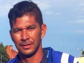 Wilfredo Alvarado, nuevo técnico interino de Llaneros. LaVinoTinto