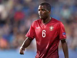 West Ham are hopeful of concluding a transfer for the Portuguese international. FOX
