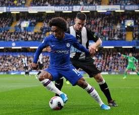La Premier League potrebbe non avere soste prima e dopo il Mondiale in Qatar 2022. ChelseaFC