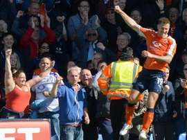 Yeovil will refund all travelling supporters who witnessed the 8-2 defeat at Luton. Twitter