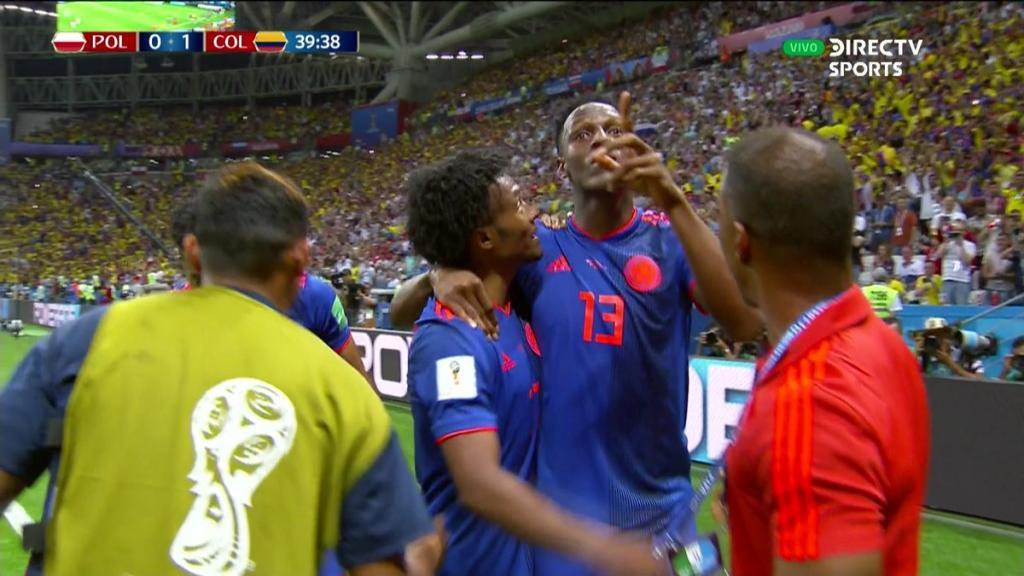 ¿Cómo funciona el fair play que eliminó a Senegal?