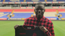 Kurt Zouma's brother joins Bolton Wanderers