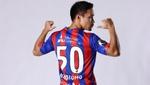 Nagatomo vuelve a Japón: ficha por el FC Tokyo