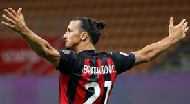 Segui con noi l'ultima giornata di Serie A. FP