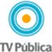 TV Publica_139