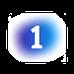 TVE1_17