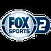 Fox Sports 2_176