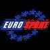 Eurosport 1 Deutsch_189