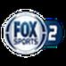 Fox Sports 2_226