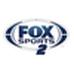 Fox Sports 2_248
