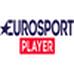 Eurosport Player_261