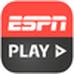 ESPN Play_279