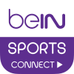 beIN SPORTS CONNECT_6595