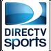DIRECTV Sports Caribbean_6691