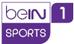 beIN Sports 1_6761