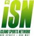 Island Sports Network_7833