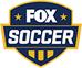FOX Soccer Match Pass_8313