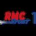 RMC Sport 1_8438