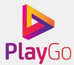SportsMax App_9795