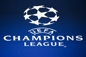 Benfica will face Spartak Moscow in a Champions League qualifier. AFP