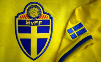 Sweden withdraw from Qatar training camp over workers' rights. AFP