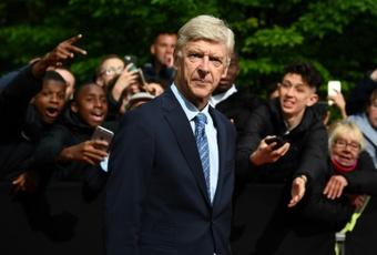 Biennial World Cup proposal divides football world