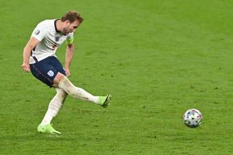 Qualifs Mondial-2022: son avenir fixé, Kane bien présent avec l'Angleterre