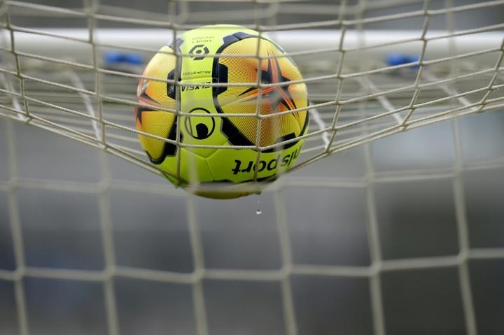 Toulouse accroît son avance, le Paris FC se relance, Nancy s'enfonce. AFP