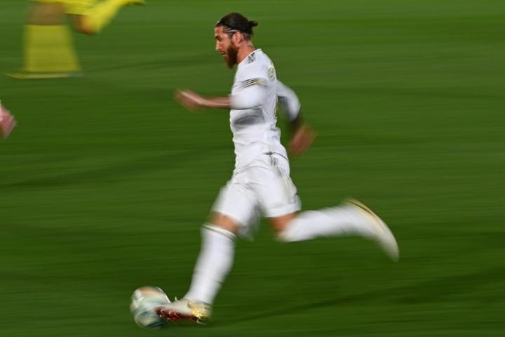 Cinq recrues à suivre durant cette saison de Ligue 1. AFP