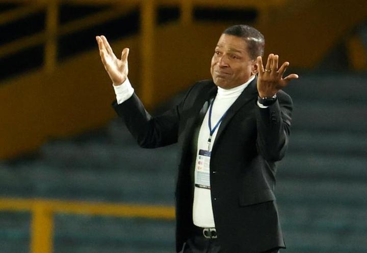 Gremio reserva titulares para el Brasileirao y buscará el pleno con la segunda unidad. EFE
