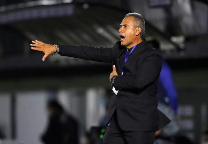 La final del Apertura la disputarán Tolima y Millonarios. EFE/Archivo