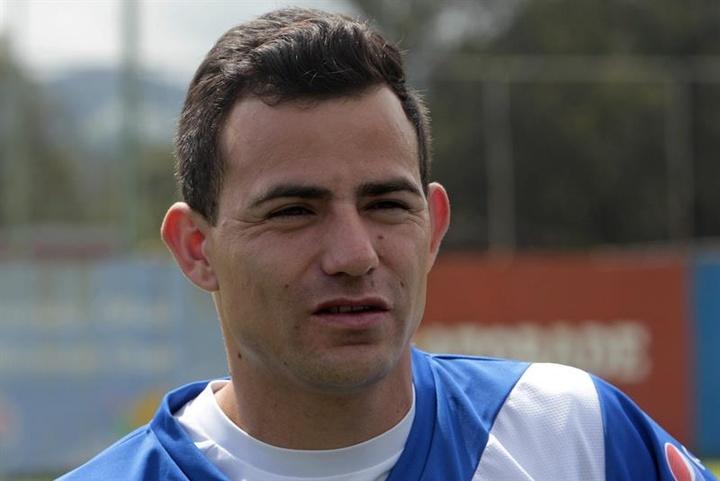Un ex jugador del Heerenveen, imputado por violencia doméstica. EFE