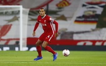 El jugador 'red' terminó tocado ante Turquía. EFE