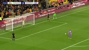 Com direito a disputa de pênaltis, Tottenham avança na Carabao Cup