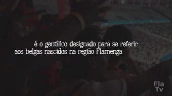 Flamengo anuncia Andreas Pereira como novo reforço.