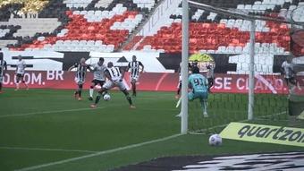 Renato Augusto marca na reestreia e Corinthians vence o Ceará. DUGOUT