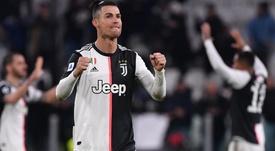 Le probabili formazioni di Juventus-Roma. Goal