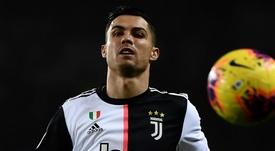 C'è il Milan, la Juventus rivuole la vetta: De Ligt e Ronaldo ci saranno